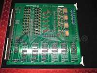 BD-86038B-NZ-2//MINATO ELECTRONICS INC. BD-86038B-NZ-2 PCB, DC DPS/64