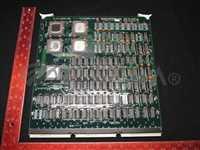 CD-91095A-B2-6C//MINATO ELECTRONICS INC. CD-91095A-B2-6C PCB, FM DCONT/96