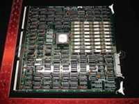 BD-91097B-B2-6C//MINATO ELECTRONICS INC. BD-91097B-B2-6C PCB, FM MEMORY V/96