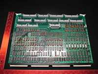 BD-91118A-D3-4B//MINATO ELECTRONICS INC. BD-91118A-D3-4B PCB, PIN IF/96-R