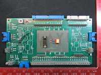 293005-400//FSI293005-400 PCB
