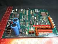 1075180-1//Verteq 1075180-1 ASSY PCB