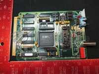 F31300027//BOC EDWARDS F31300027 PCB CARD ARCNET