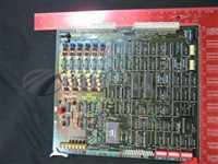 4S020-013-B//NIKON 4S020-013-B PCB, WL101, MTRCNT1, KBB00640-AE01