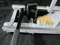 9240-02836//AMAT 9240-02836 EXTRACTION LIFT ASSY/LOCKNLOAD