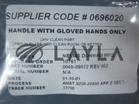 0040-08072/-/Bracket/Applied Materials (AMAT)/-_03