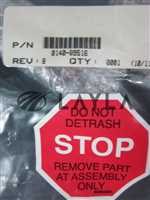 0140-09516/-/Harness, Chamber AT-TEMP/Applied Materials (AMAT)/-_03