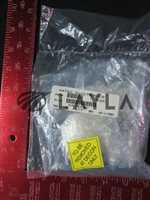 0140-20816/-/Harness AssemblyFA/RGA BOX CH INTFC INTCON/Applied Materials (AMAT)/-_01
