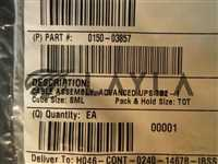 0150-03857/-/ADVANCED UPS TB2-1 CABLE ASSEMBLY/Applied Materials (AMAT)/-_02