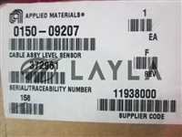 0150-09207/-/Sensor Level Cable Assembly/Applied Materials (AMAT)/-_03