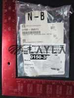 0150-35511/-/Cable Assembly EXT. MAIFRAME Harness, EMO Sw/Applied Materials (AMAT)/-_01