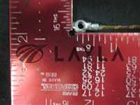 """1390-01653/-/Cable Thermo - Couple with Washer """"K"""" CHROM-/Applied Materials (AMAT)/-_02"""