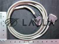 1950973/-/AUTOFOCUS PH1 CABLE ASSY/Applied Materials (AMAT)/-_01