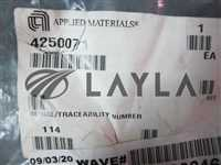 4250071/-/AC Power Cord 14 AWG, 8 1/2 feet long/Applied Materials (AMAT)/-_03