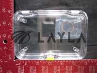 70409223000/-/(C8)SLIDING WASHER FOR/Applied Materials (AMAT)/-_01