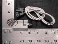 CDQ2B12-15DCM-F79/-/Cylinder UNIT/Metron/-_01