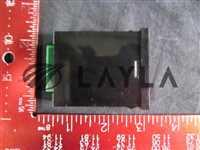 EM0100DR/-/METER, DIGITAL cable/TOFLO/-_02