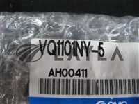 VQ1101NY-5/-/SOLENOID VALVE/SMC/-_03