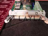 99-80212-01-USED/-/PCB Shuttle Interface (Small)/AVIZA-WATKINS JOHNSON-SVG THERMCO/-_02