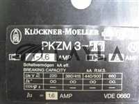 PKZM3-16-02/-/C.B PKZM3-1.6A/Klockner-Moeller/-_01