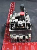 PKZM3-63A/-/C.B PKZM3-6.3A/Klockner-Moeller/-_01
