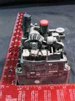 PKZM3-63A/-/C.B PKZM3-6.3A/Klockner-Moeller/-_02