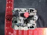 PKZM3-63A/-/C.B PKZM3-6.3A/Klockner-Moeller/-_03