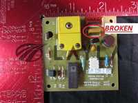 086871-PARTS/-/086871 Chuck Overtemp PCB/Fusion Systems/-_01