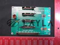 0100-70019-NO//Applied Materials (AMAT) 0100-70019 Assembly Controller Distribution/WPS Board/Applied Materials (AMAT)/