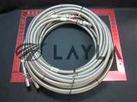 0010-36556/-/ASSY, HOSE, AMAT-1/STEELHEAD-1, 3, OR 5,/Applied Materials (AMAT)/-