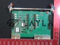 MF10-200-NO//SBS MF10-200 SBS-CPCI-200A-BP-REV-G-FAB-0390-1230A2-IP-COTALPLUS-232-IP320-BOARD