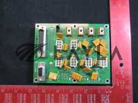 810-810133-002-NO//LAM RESEARCH (LAM) 810-810133-002 PCB Rack Distributution Assembly Circuit Board/LAM RESEARCH (LAM)/