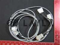 7100-3779-01//Applied Materials (AMAT) 7100-3779-01 HARNESS A1 J2 EPR-ETC CABLE/Applied Materials (AMAT)/