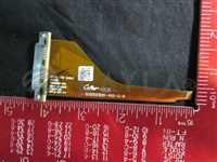 DELL G063G Dell OEM Latitude E4200 Laptop SSD Hard Drive Cable G603G DA300003H1L
