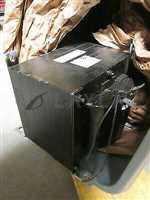 1360-00155//Applied Materials (AMAT) 1360-00155 5 KVA Control Unit Transformer; 208V-PRI 120