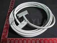 1950203//Applied Materials (AMAT) 1950203 DET VIDEO 1 CABLE ASSY