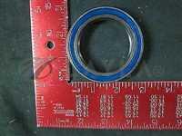 Applied Materials (AMAT) 3060-01181 Ball Bearing 50MM-ID X 72MM-OD X 12MM-THK