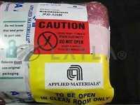 3930-A0480//Applied Materials (AMAT) 3930-A0480 R2H MAIN CONTROLLER
