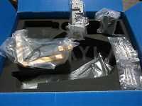 9240-06134//AMAT 9240-06134 Ho Pfs Assembly Ox Plus Intel