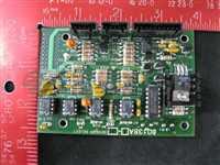 99-80138-01//Applied Materials (AMAT) 99-80138-01 AMAT PCB SENSOR SELECT