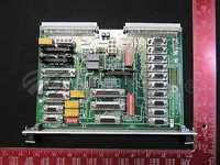 0100-00259//Applied Materials (AMAT) 0100-00259 PCB ASSY,SERIPLEX I/O DISTRIBUTION,GPLIS