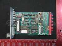 0100-09055//Applied Materials (AMAT) 0100-09055 PCB ASSY LIQUID SOURCE SBC