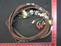 0140-09532//Applied Materials (AMAT) 0140-09532 HARNESS, A/B BUNDLE, TEOS INTLK