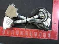 0140-10941//Applied Materials (AMAT) 0140-10941 Harness DPA Control