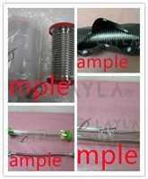 Applied Materials (AMAT) 0020-02126 BELLOWS SEAT, BOTTOM, REV. 5.2 HEAD, ECP