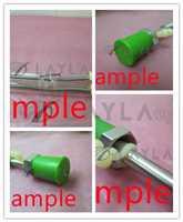 0020-07926//Applied Materials (AMAT) 0020-07926 BELLOWS SHIELD, LOWER, ECP ANNEAL