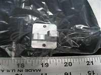 AMAT 0020-21924 BLOCK, PIVOT - EXTRN SLIDE