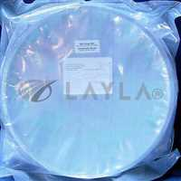 0020-29744//Applied Materials (AMAT) 0020-29744 LOWER SHIELD, SST, ARC SPRAYED