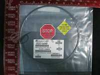 0020-45069//AMAT 0020-45069 SEAL, METAL, E-TYPE, 7.669 ID