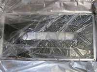 0040-90122//AMAT 0040-90122 PLATE, Y AXIS STAIONARY BEA